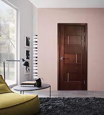 home doors interior dominika modern interior door wenge finish modern interior doors