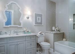 jonathan adler meurice sconce modern bathroom tatum brown