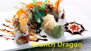 japanese cuisine near me skoy sushi japanese restaurant duluth ga best sushi in duluth
