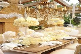 wedding decorations on a budget attractive wedding decorations on a budget diy outdoor wedding