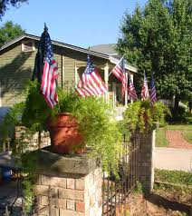 American House Flag Photos Tagged Flag At Film North Florida Pensacola Bay Area