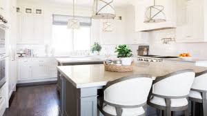 gray kitchen cabinet paint colors popular kitchen cabinet paint colors