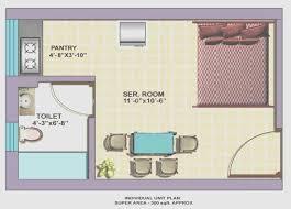 300 sq ft 300 sq ft studio apartment floor plan inspirational 300 sq ft 1