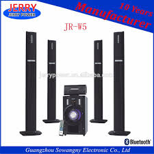 bluetooth speakers home theater dj songs mp3 free download 5 1 bluetooth speaker home electronics