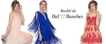 rochii de bal rochii bal banchet