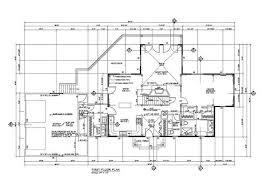 minnesota house plans bemidji minnesota house plans for woodhouse timber frame builders
