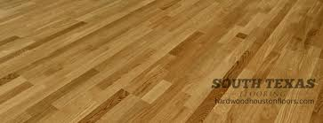 Hardwood Floors Houston Hardwood Floor Species Types Installation South Flooring