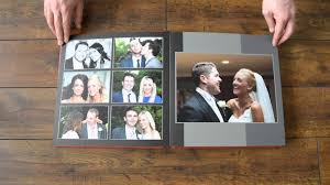 wedding picture albums diamond photography graphi studio wedding albums 1
