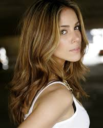 actress in capitol one commercial2015 pictures of tiffany dupont pictures of celebrities