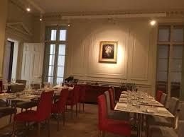 Caro Mi Dining Room - morgan dining room prepossessing the morgan library dining room