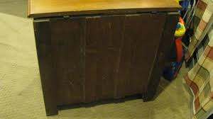 Whats A Wet Bar Oak Wet Bar Dry Sink What Is The Correct Name For The Ebay