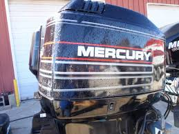 1995 mercury 8 hp 2 stroke images reverse search