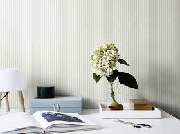 bird wallpaper home decor uncategorized blue and grey wallpaper lime stripe wallpaper