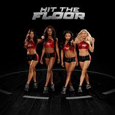 Hit The Floor On Youtube - 10 jelena on hit the floor logan browning biography photo s