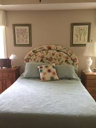 Interior Design And Decoration Bedroom Design And Decoration Services In New Bern Nc
