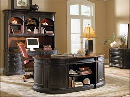 furnitures ideas awesome furniture stores with easy credit