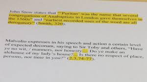 quote in essay mla how to quote plays in an essay mla term paper thesis writing