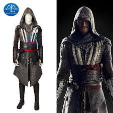 high quality mens halloween costumes high quality assassin costume men buy cheap assassin costume men