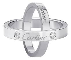 how much to engrave a ring wedding rings wedding rings on white wedding ring engraved