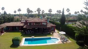 long term lets marbella to estepona costa del sol andalucia