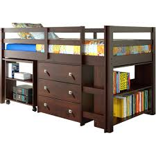 Bunk Bed Storage Pockets Conbiniman Page 39 Doc Bunk Bed Bunk Bed With Dresser Bunk Bed