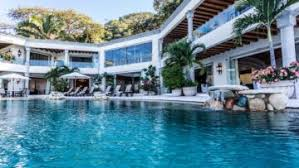 celebrate thanksgiving in mexico tripwix vacation rentals