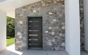 portoncini ingresso in alluminio vendita porte d ingresso a brescia am serramenti