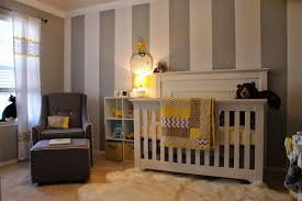 Babies Bedroom Furniture by Baby Bedroom Furniture Design Winsome Creamy White Canopy Crib