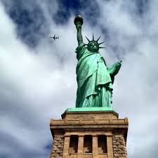 how to best see the statue of liberty and ellis island travel