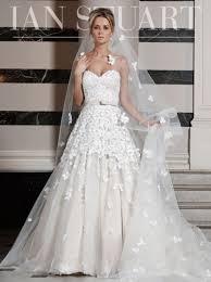 ian stuart wedding dresses paradis ian stuart