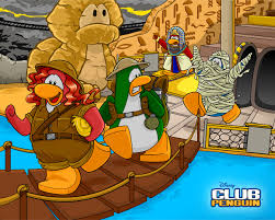 club penguin background halloween club penguin club penguin cheats and other things galore
