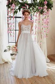 wedding dress casual casual lace wedding dresses naf dresses