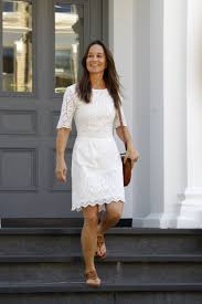 pippa middleton is engaged to james matthews according to reports