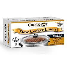 3 Crock Pot Buffet Recipes by Slow Cooker Replacement Parts Crock Pot