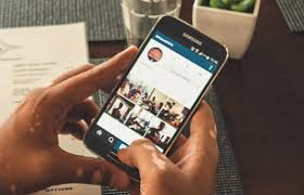 how and why to disable algorithmic feeds on twitter instagram