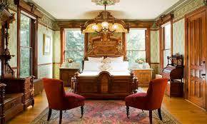 Steampunk House Interior Mansion Architecture New York Interior Design House Steampunk