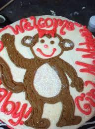 de 21 bästa tierney birthday cake ideas bilderna på pinterest
