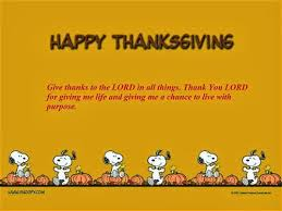 thanksgiving quotes for thanksgiving