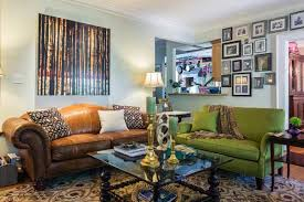 home interior design raleigh nc interior designers raleigh nc home decor form function