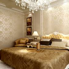 wall paper designs for bedrooms simple bedroom wallpaper designs b wall paper bedroom entrancing cool wall paper bedroom home design