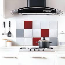 adhesive kitchen backsplash 28 images aluminum foil pink tiles