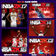 nba 2k13 apk free title nba 2k series complete pack nba 2k13 link https
