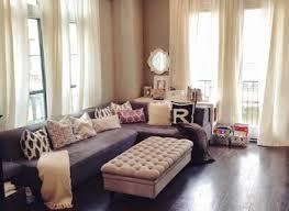 livingroom curtain living room curtain fujizaki fiona andersen