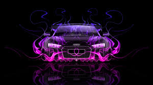 2016 audi r8 wallpaper audi r8 front super fire abstract car 2015 el tony