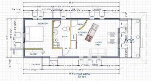 home designer suite chief architect home designer suite myfavoriteheadache