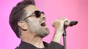 pop superstar george michael dies of heart failure at 53 nbc new