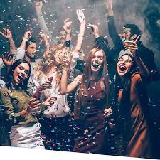Christmas Parties In Kent - office christmas berkshire christmas party nights the office