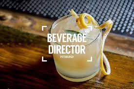 Pittsburgh Zip Code Map by Best Bars In Pittsburgh To Drink At Right Now Beverage Director