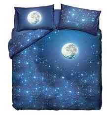 Unique Bed Sheets Pictures Unique Bedsheets