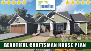 traditional craftsman house plans hpg 1509b 1 1 509b sf 3 bed 2 bath traditional house plan by